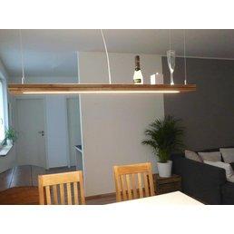 luxina licht. Black Bedroom Furniture Sets. Home Design Ideas