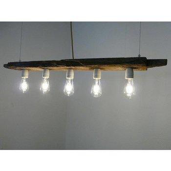 led leuchte holz kaufen luxina licht. Black Bedroom Furniture Sets. Home Design Ideas