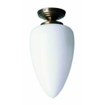 Deckenlampe leuchte messing kaufen luxina licht for Deckenlampe messing