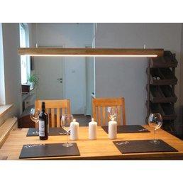 designer lampen und leuchten aus holz holzlampen und holzleuchten antike holz unikate. Black Bedroom Furniture Sets. Home Design Ideas