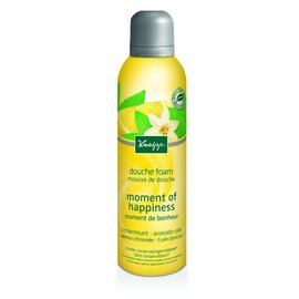 Kneipp Douche Foam Moment of Hapinness - 200 ml