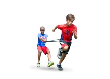 Malisport - the no. 1 sports & leisure wear from Under Armour and ...