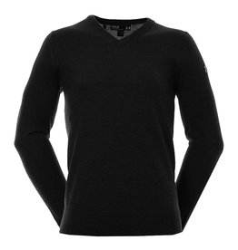 Under Armour UA Crestable Merino Sweater