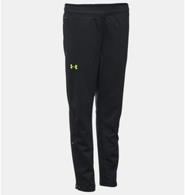 Under Armour Boys' UA Challenger Knit Pants