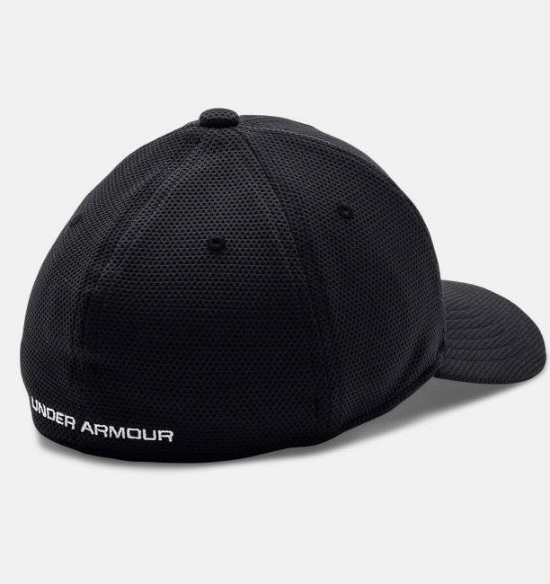 321faec703e Top prices with caps from Under Armour at malisport.at - MALISPORT ...