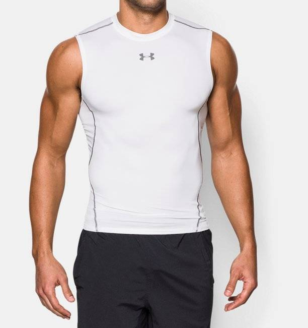 656065fff9f2f Top prices with T-Shirts from Under Armour at malisport.at ...