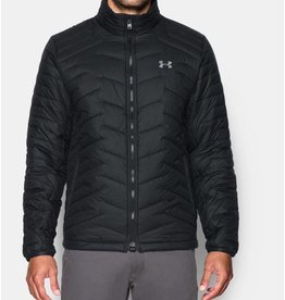 Under Armour Men's UA ColdGear® Reactor Jacket