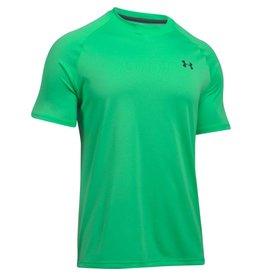 Under Armour Herren T-Shirt UA Tech™ kurzärmlig