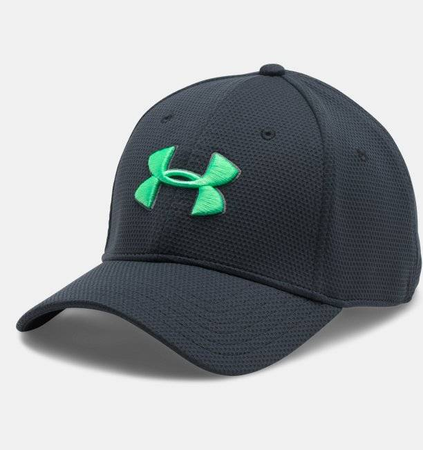 4b214dd3251 Top prices with caps from Under Armour at malisport.at - MALISPORT ...