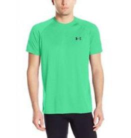 Under Armour Men's UA Threadborne Fitted T-Shirt