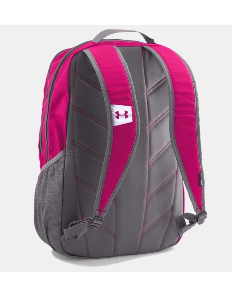 maroon under armour backpack cheap   OFF50% The Largest Catalog ... 1bd784b142