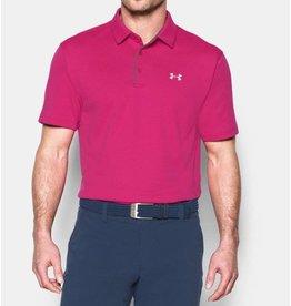 Under Armour Herren Polo-Shirt UA Tech
