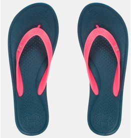 Under Armour Women's UA Atlantic Dune Sandals