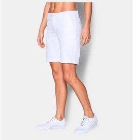Under Armour Women's UA Links Shorts