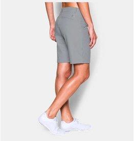 Under Armour Women's UA Links Shorts - Copy