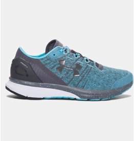 Under Armour Women's UA Charged Bandit 2 Running Shoes