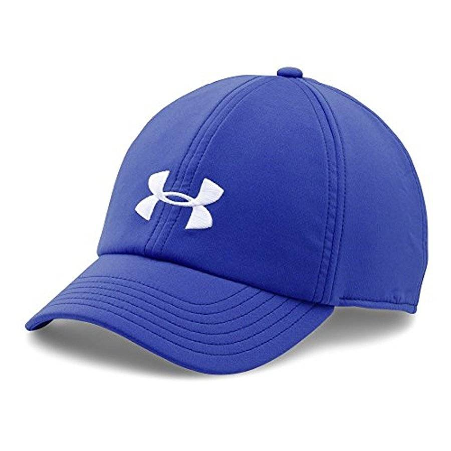 c65129262cd Top prices with caps from Under Armour at malisport.at - MALISPORT ...