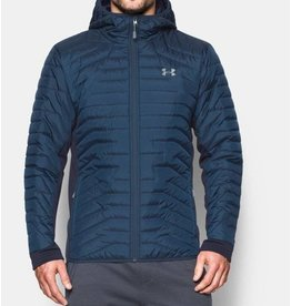 Under Armour Herren Jacke ColdGear® Reactor Hybrid