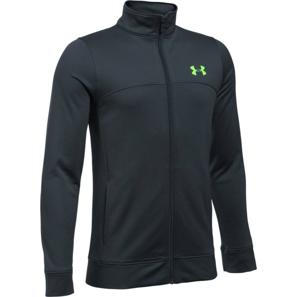 Top Prices With Longsleeve Shirts From Under Armour At Malisport At