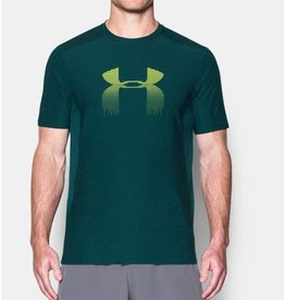 Under Armour Herren T-Shirt UA Raid mit Grafik