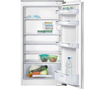 Siemens koelkast KI20RV60