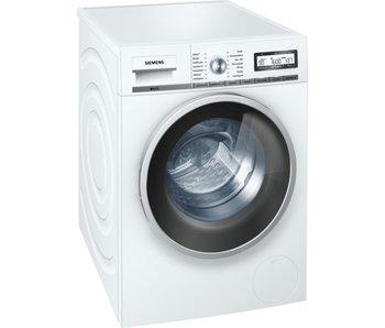 Siemens wasmachine WM16Y541NL