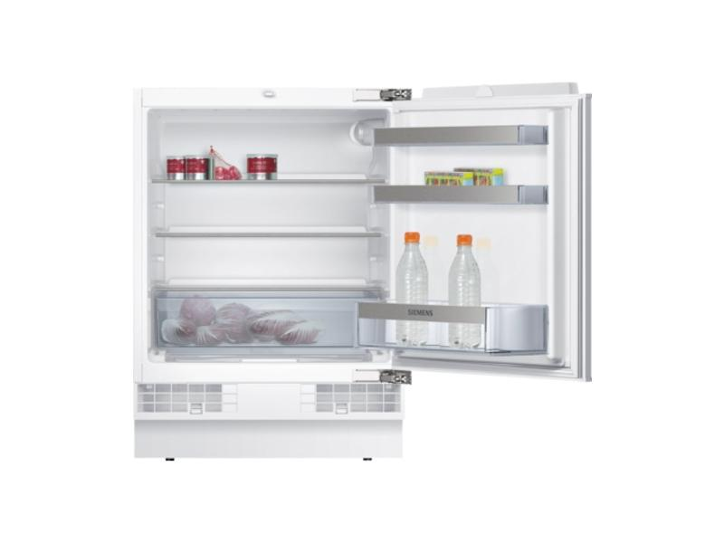 Siemens koelkast KU15RA65