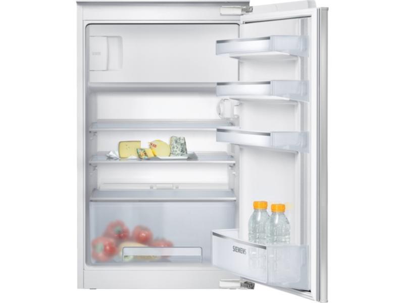Siemens koelkast KI18LV60