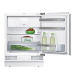 Siemens koelkast KU15LA65