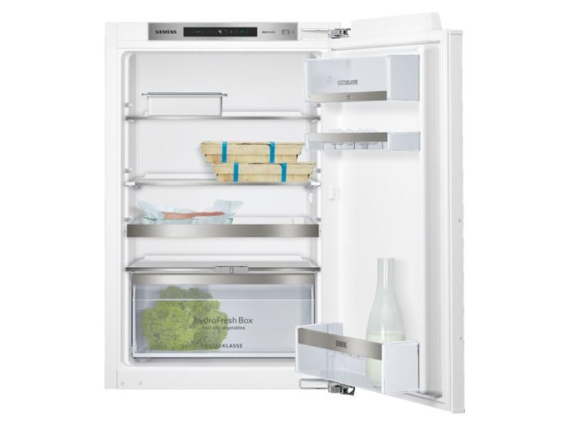 Siemens koelkast :