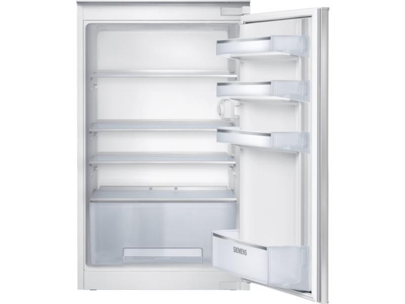 Siemens koelkast KI18RV20