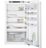 Siemens koelkast KI31RED30