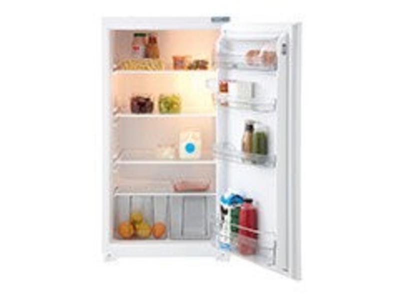Etna koelkast EEK151A