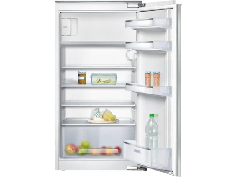 Siemens koelkast KI20LV60