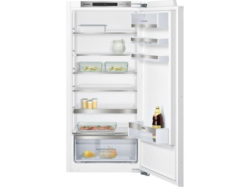 Siemens koelkast KI41RED30