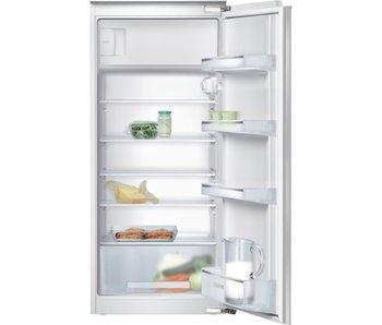 Siemens koelkast KI24lV60