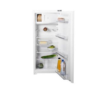 Inventum koelkast IKV1221S