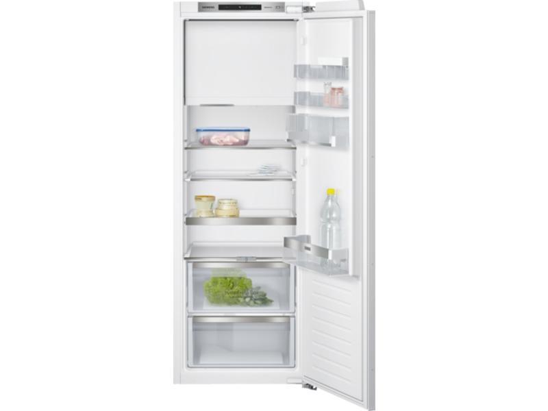 Siemens koelkast KI72LAD30