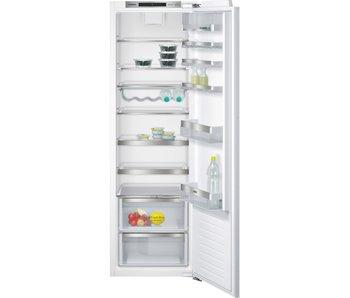Siemens koelkast KI81RAD30