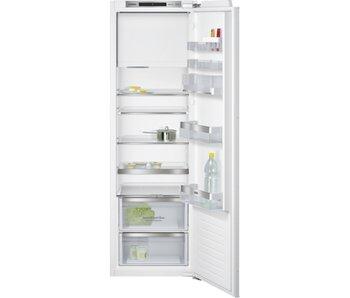 Siemens koelkast KI82LAD30