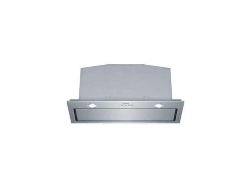 Bosch inbouwunit DHL785C