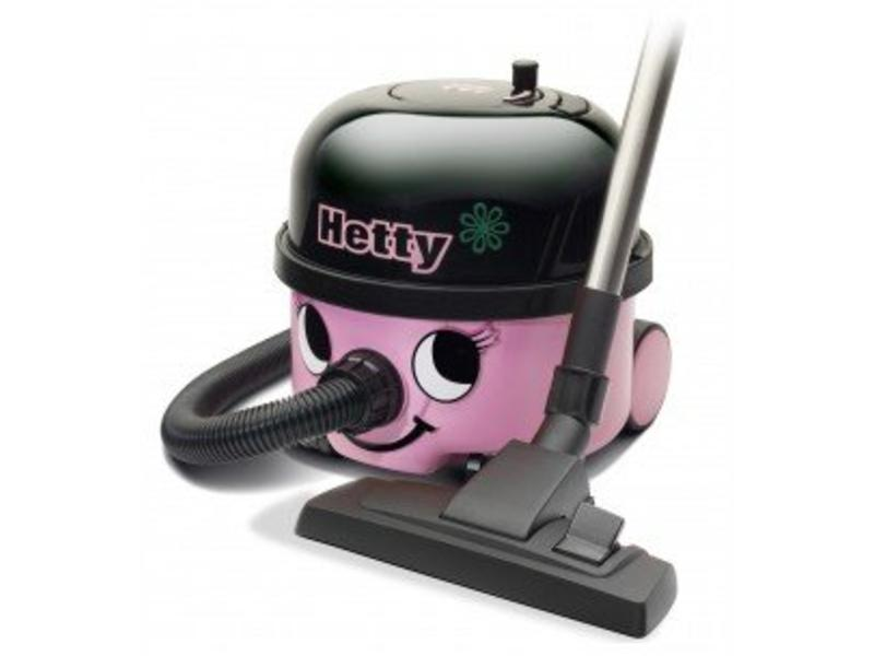 Numatic Hetty HVR-180