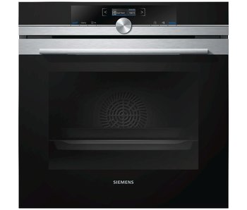 Siemens HB633GNS1 oven