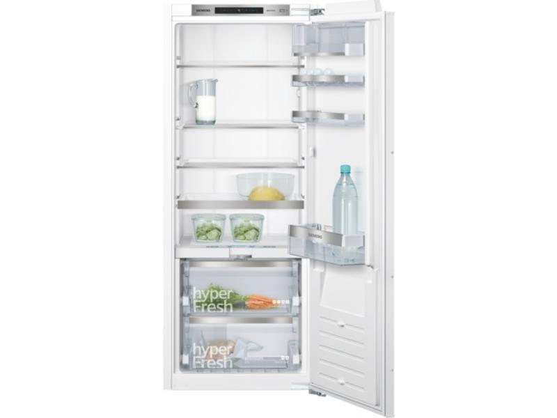 Siemens koelkast KI51FAD30