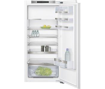 Siemens koelkast KI42LED40