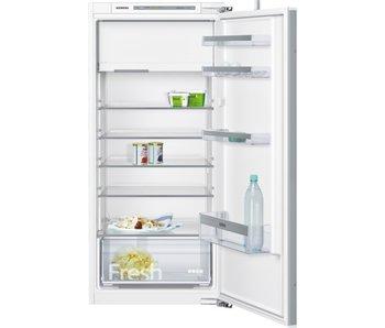 Siemens koelkast KI42lVF30