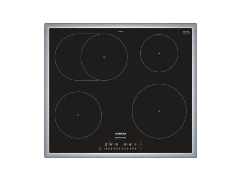 Siemens EH645FFB1M inductie-kookplaat