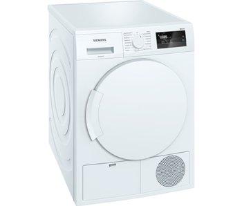 Siemens warmtepompdroger wt45n305nl