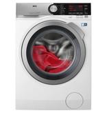 AEG wasmachine l7FE96CS