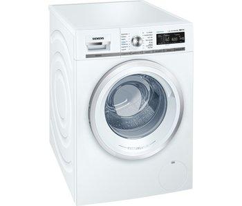 Siemens WM16O5C2NL wasmachine